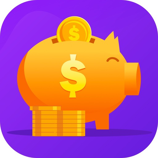 Wise Money:budget & bill