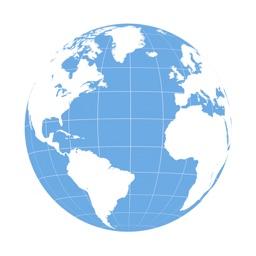 Bilingual News: Transcripts