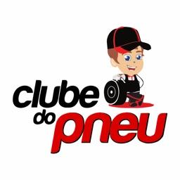 Clube do Pneu