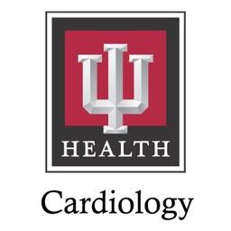 Krannert Cardiology Handbook