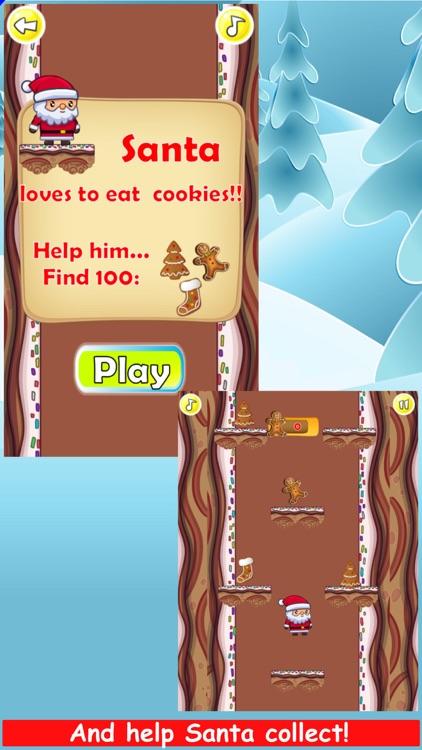 Christmas Games for Kids screenshot-6