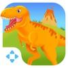Scratch少儿编程游戏-图形化编程