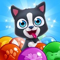 Codes for Pet Paradise: Bubble Pop Match Hack