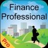 MBA Finance -