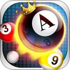 Activities of Pool Ace - 8 Ball, 9 Ball Game