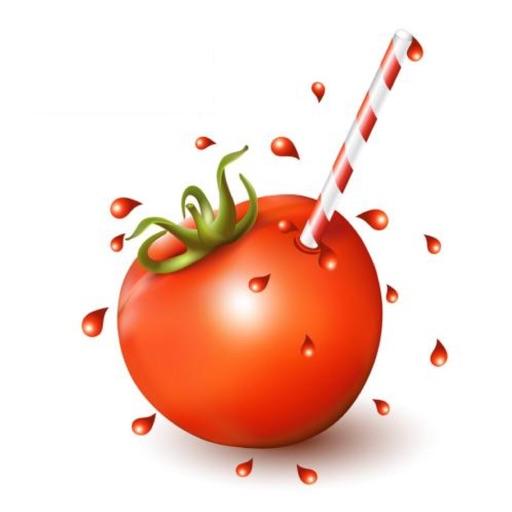 番茄 工时 -  K