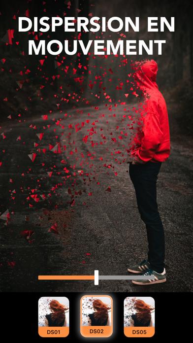 Motionleap par Lightricks