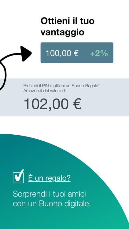 SMART Mobile Banking screenshot-4