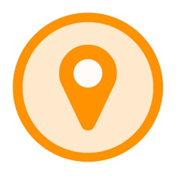 AnyFinder - Places Around You
