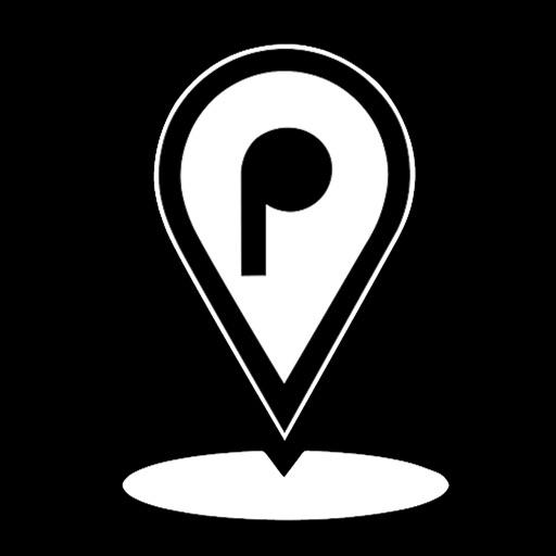 Piickme - Ride With Freedom app logo