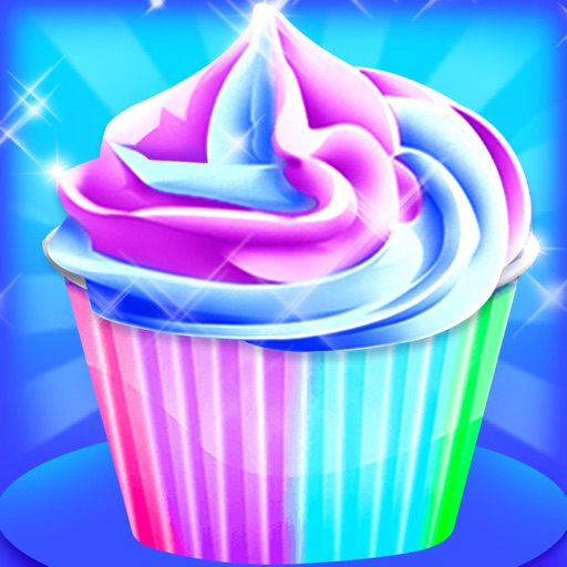 Ice Cream Delivery Games - ICE iOS App