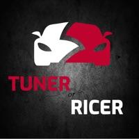 Tuner or Ricer Hack Coins Generator online