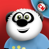 Codes for Pandamonium: New Match 3 Game Hack