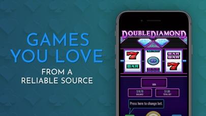 FanDuel Casino PA - Real Money screenshot 3