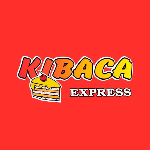 Padaria Kibaca