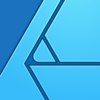 Affinity Designer - Serif Labs