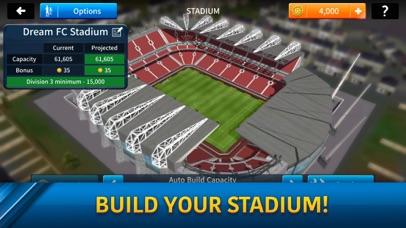 Dream League Soccer-4