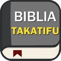 Biblia Takatifu Swahili For Pc Free Download Windows 7 8 10 Edition