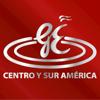 GanoExcel Centro y Sur América - Gano Itouch SA Ecuador