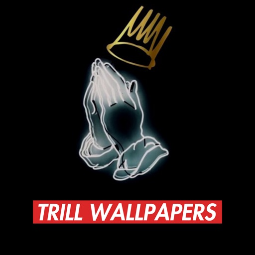 HD Wallpapers For Trill