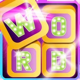 Finding Word Crossword Puzzles