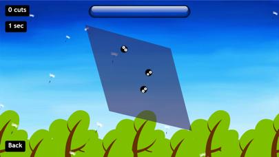 Rune Siege screenshot 3