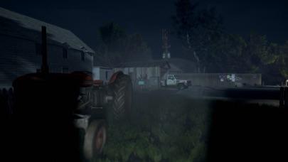 Treasure Digger:Miner! screenshot 9