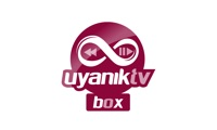 Uyanık TV Box Edition