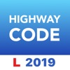 The Highway Code 2019 UK