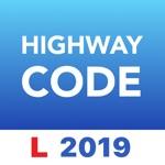 The Highway Code 2019 UK