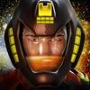 前哨火星2050 - iPadアプリ