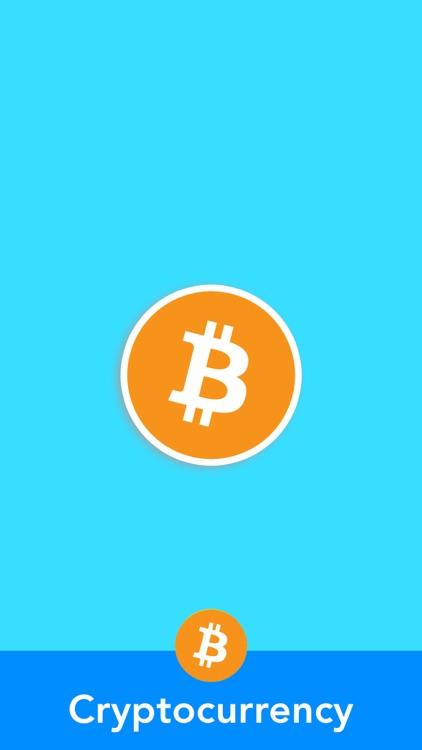 Bitcoin Price: BTC Crypto App screenshot-4