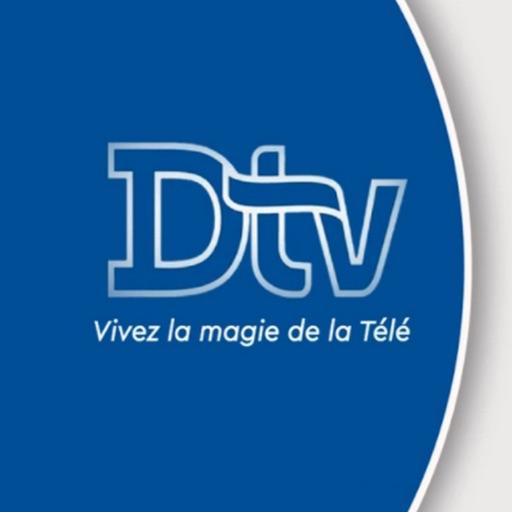 DTV Officiel