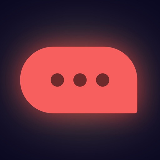 READIT - Chat Stories icon