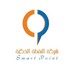 Smart point company
