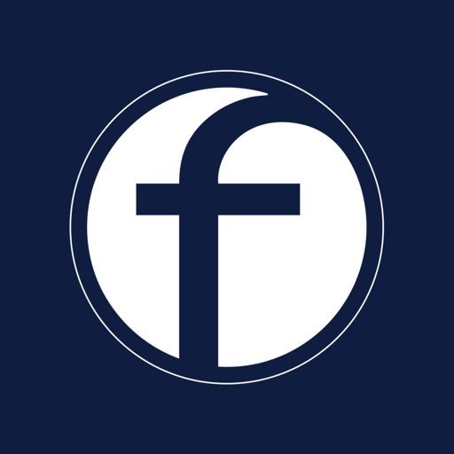 Faith Bible icon