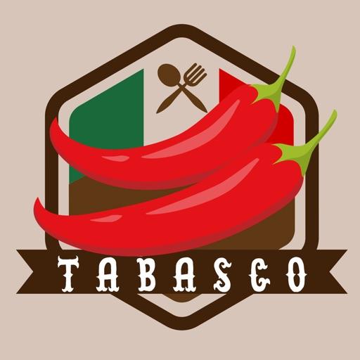 Ravintola Tabasco