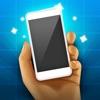 Smartphone Tycoon Idle Mobile