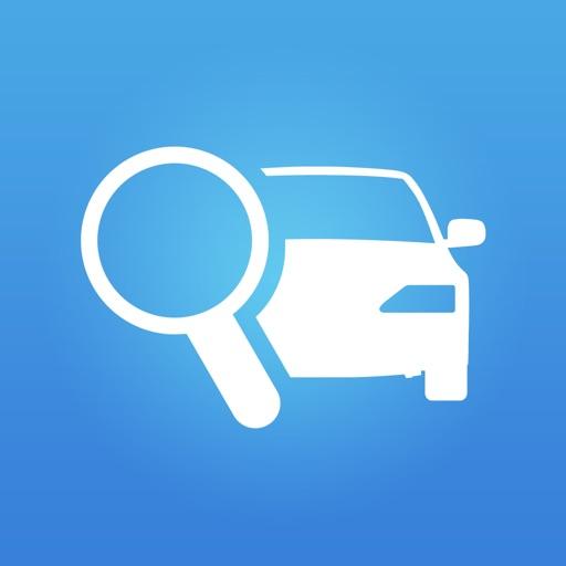 FORScan Viewer для Форд, Мазда