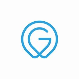 GoodWork PH - Service Pro App