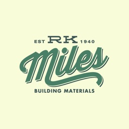 rk Miles Connect