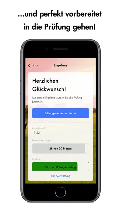 DGV-Platzreife screenshot-5