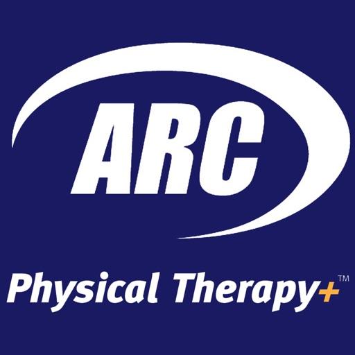 ARC PT Patient App