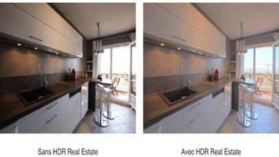 messages.download HDR Real Estate software