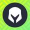 App Icon for Melee: For Gamers App in Denmark IOS App Store