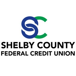 Shelby County Federal CU