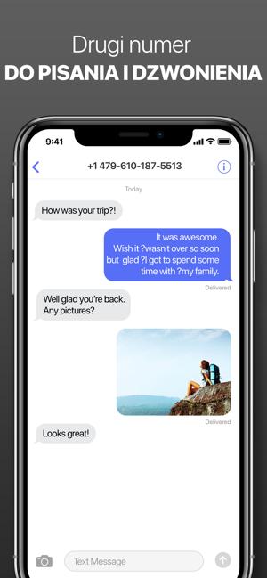 Japonia aplikacja randkowa iPhone