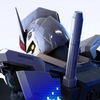 GUNDAM BATTLE: GUNPLA WARFARE Hack Online Generator  img