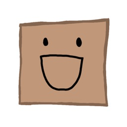 Boxy McBoxface