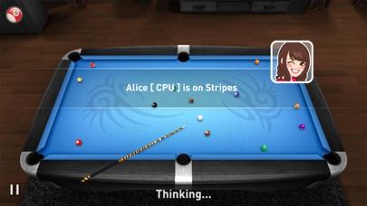 Real Pool 3D